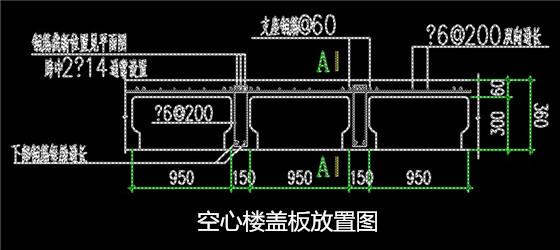 电路 电路图 电子 设计 原理图 走势图 560_250